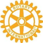 Club_Rotario_Envigado