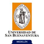USB_Medellin