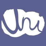 Universidad_de_los ninos