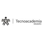 tecnoacademia