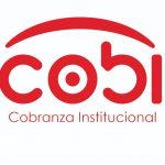 Logo_CobiI